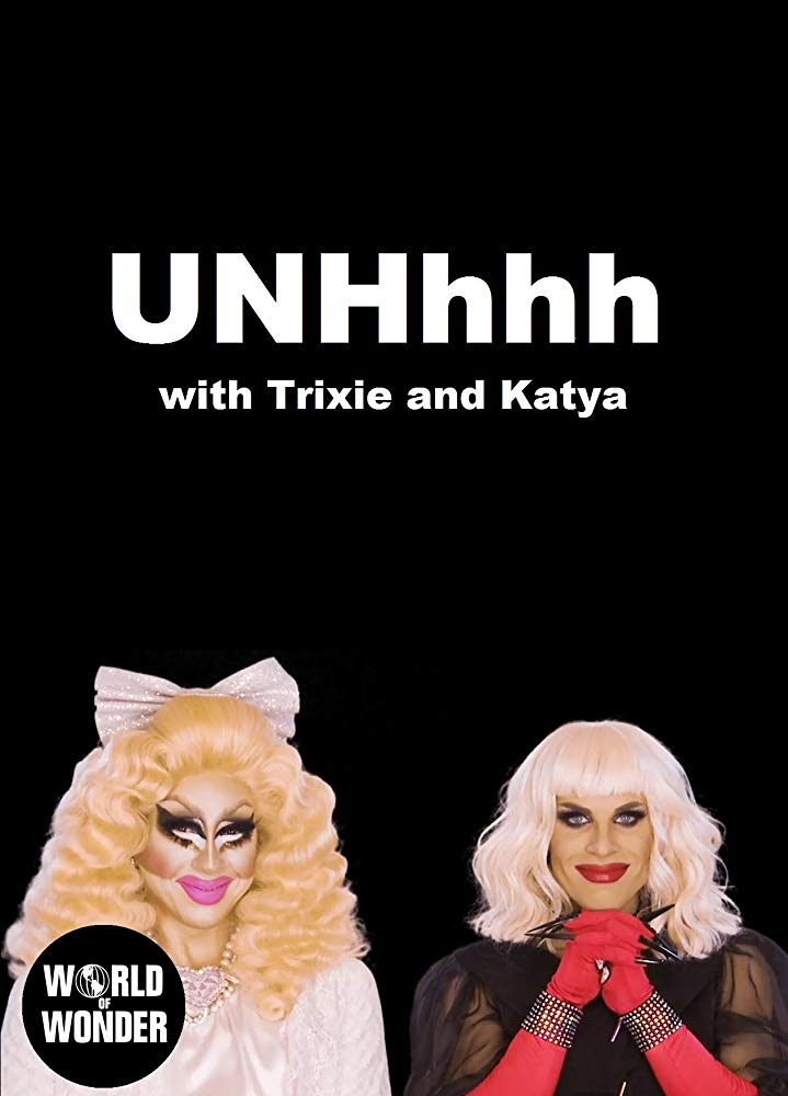 Watch Movie unhhhh-season-4