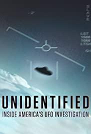 Watch Movie unidentified-inside-america-s-ufo-investigation-season-1