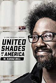 Watch Movie united-shades-of-america-season-4