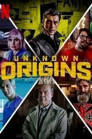 Watch Movie unknown-origins