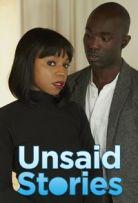 Unsaid Stories - Season 1