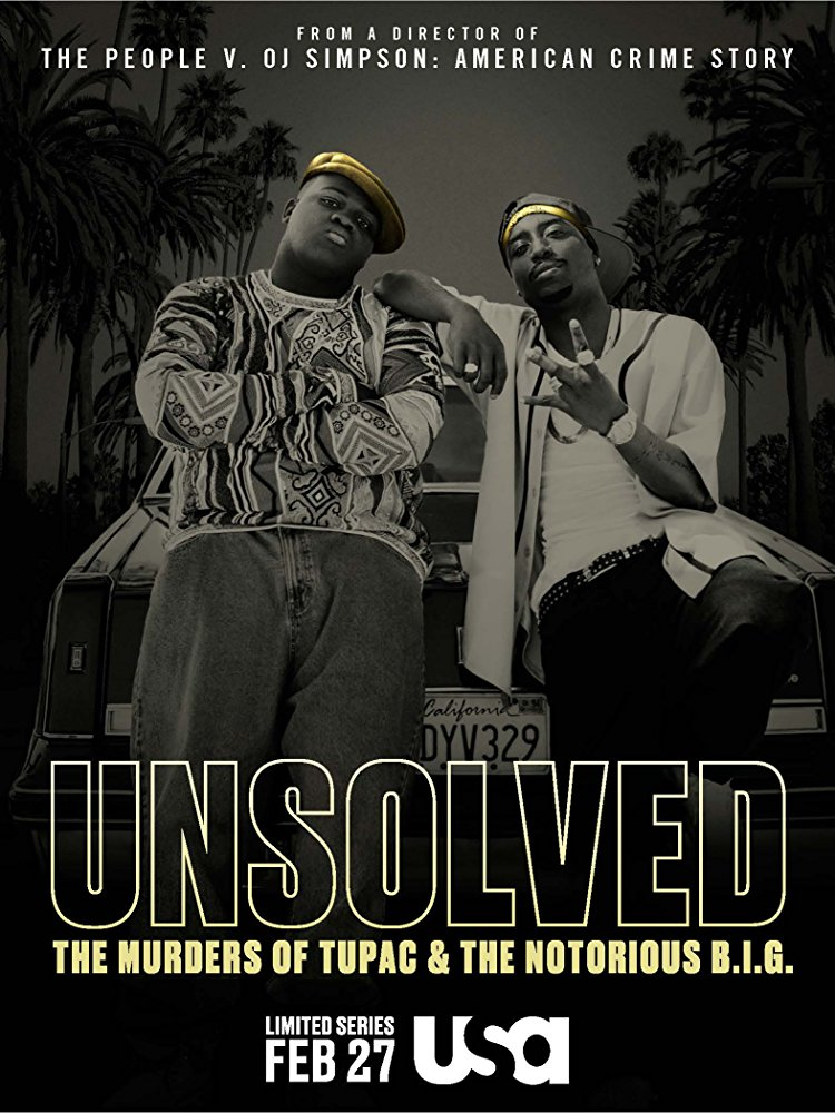 Watch Movie unsolved-the-murders-of-tupac-and-the-notorious-b-i-g-season-1