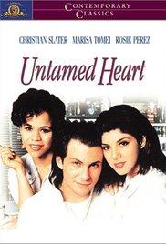 Watch Movie untamed-heart