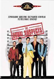 Watch Movie unusual-suspects-season-9