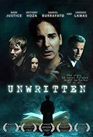 Watch Movie unwritten