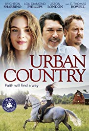 Watch Movie urban-country