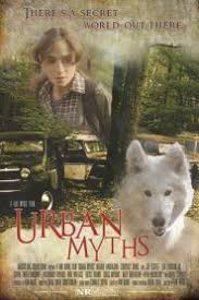 Watch Movie urban-myths