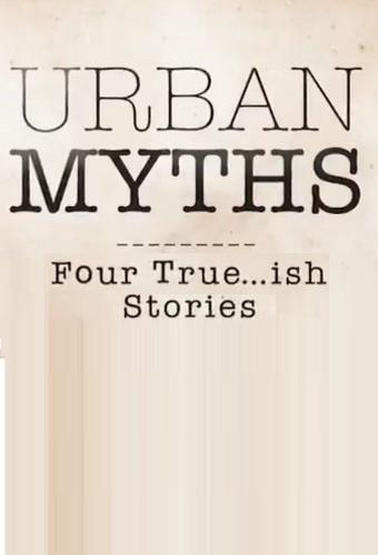 Urban Myths - Season 4