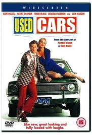 Watch Movie used-cars