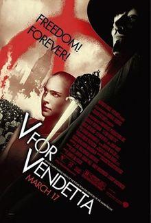 Watch Movie v-for-vendetta