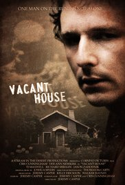 Watch Movie vacant-house