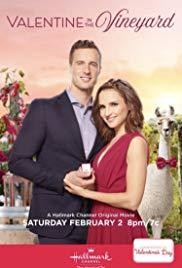 Watch Movie valentine-in-the-vinyard
