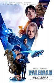 Watch Movie valerian-and-the-city-of-a-thousand-planets