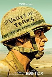 Valley of Tears - Season 1