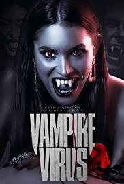 Watch Movie vampire-virus