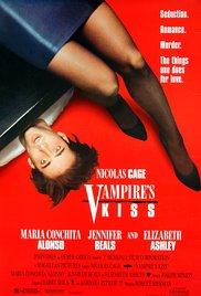 Watch Movie vampire-s-kiss