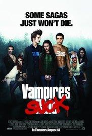 Watch Movie vampires-suck