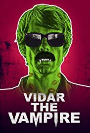 Watch Movie vampyrvidar