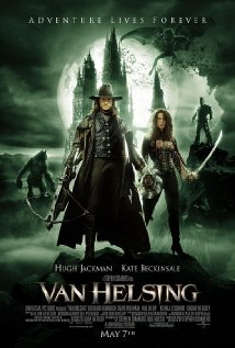 Watch Movie van-helsing