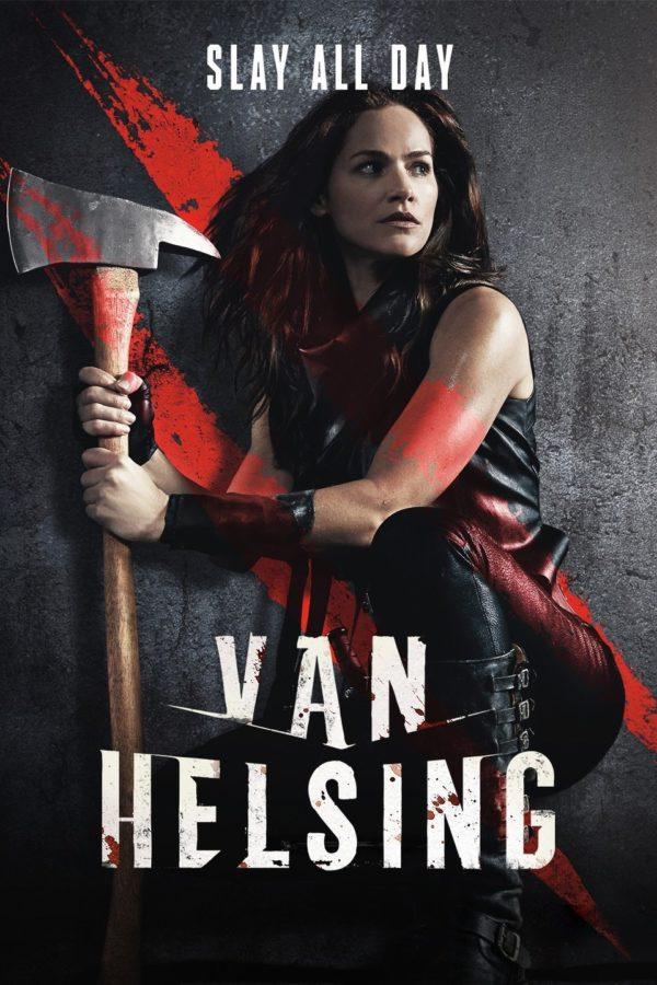 Watch Movie van-helsing-season-4