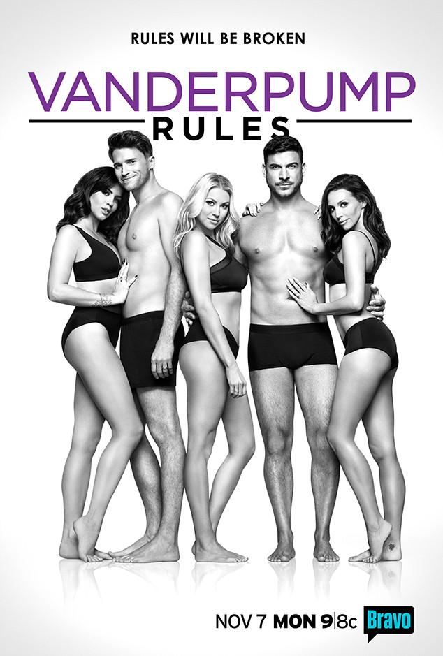 Watch Movie vanderpump-rules-season-5