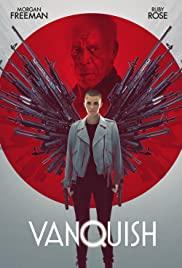 Watch Movie vanquish