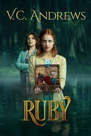 Watch Movie v-c-andrews-ruby