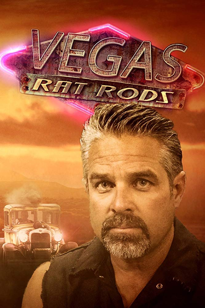 Watch Movie vegas-rat-rods-season-4