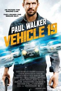Watch Movie vehicle-19