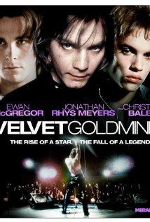 Watch Movie velvet-goldmine