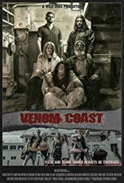 Watch Movie venom-coast