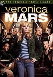Watch Movie veronica-mars