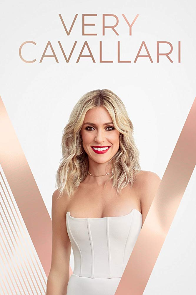 Watch Movie very-cavallari-season-3