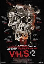 Watch Movie v-h-s-2