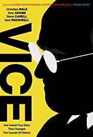 Watch Movie vice