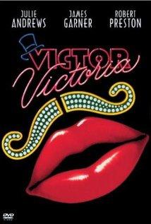 Watch Movie victor-victoria
