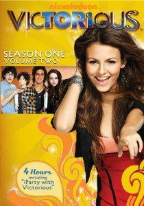 Watch Movie victorious-season-3