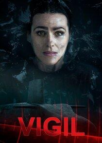 Vigil – Season 1