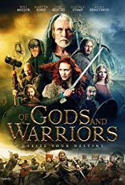 Watch Movie viking-destiny