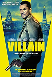 Watch Movie villain