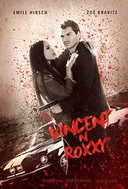 Watch Movie vincent-n-roxxy