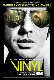 Watch Movie vinyl-season-1