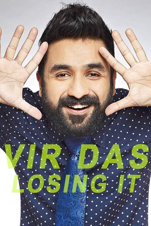 Watch Movie vir-das-losing-it