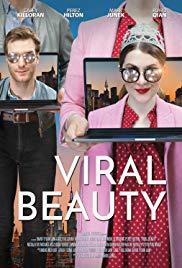 Watch Movie viral-beauty