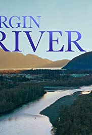 Watch Movie virgin-river-season-1