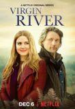 Virgin River - Season 2