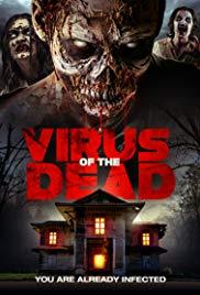 Watch Movie virus-of-the-dead