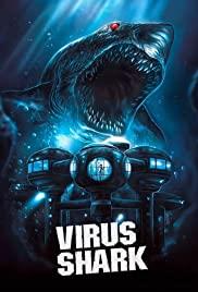 Watch Movie virus-shark