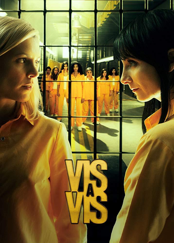 Watch Movie vis-a-vis-season-4