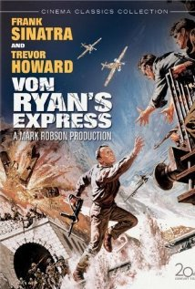 Watch Movie von-ryans-express